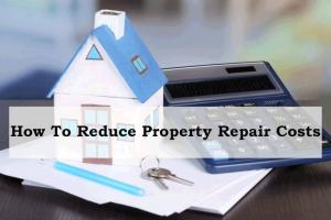 cover-reduce-property-repair