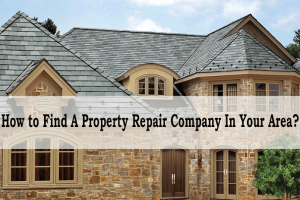 cover-search-repair-home
